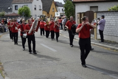 Wallstadt_1250J_2016-07-16_Foto Wirth_Dr. Klaus (14)