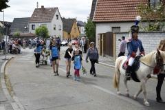 Wallstadt_1250J_2016-07-16_Foto Wirth_Dr. Klaus (2)