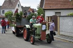 Wallstadt_1250J_2016-07-16_Foto Wirth_Dr. Klaus (51)