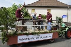 Wallstadt_1250J_2016-07-16_Foto Wirth_Dr. Klaus (54)
