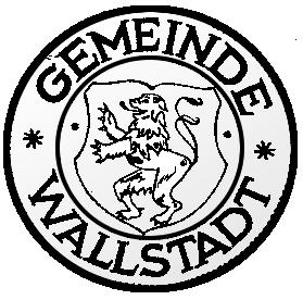 siegel-wallstadt