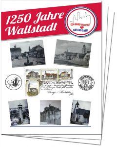 1250-Jahre-Wallstadt-Broschuere