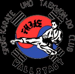 SKTC Wallstadt – Taekwondo