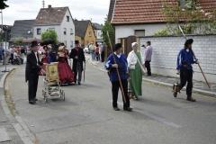 Wallstadt_1250J_2016-07-16_Foto Wirth_Dr. Klaus (5)
